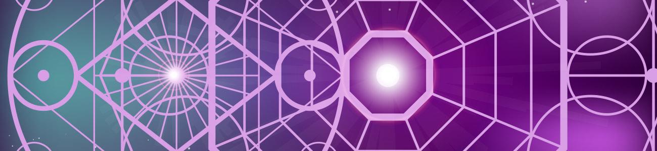 Les chakras | Partie 2 : Le rôle des chakras